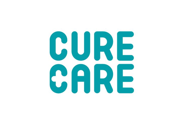 Cure + Care Pharmacy