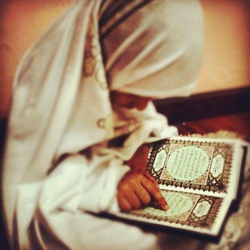 Read Qur'an♥♥♥
