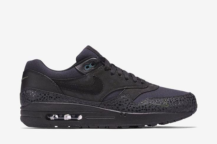 sneakers for cheap cf8e7 e26a3 Nike Air Max 1 Premium