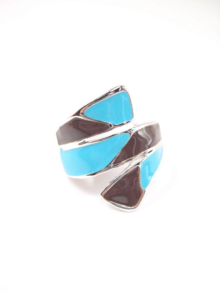 #anillos #moda #complementos #look