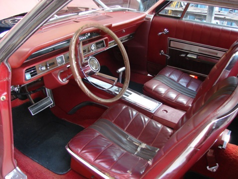 best 25 ford galaxie ideas on pinterest 67 impala for sale 1965 chevy impala and old muscle cars. Black Bedroom Furniture Sets. Home Design Ideas