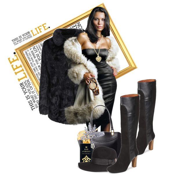 Newyorská móda vás nadchne především jednoduchostí, avšak rozmanitostí v mnoha módních stylech. Lidé jsou zde v oblékání velmi svobodomyslní a dávají to také patřičně najevo.