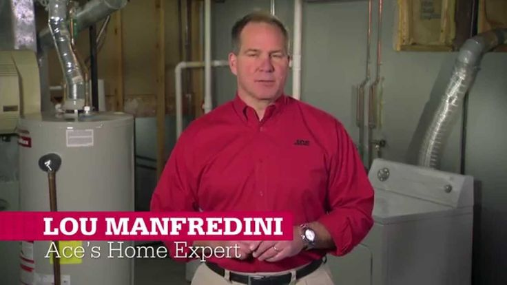Prevent burst pipes by acting fast when you notice signs your pipes are freezing. Learn how to thaw frozen spots in exposed pipes and in pipes behind the walls. And, get tips to help prevent pipes from freezing during a cold snap.