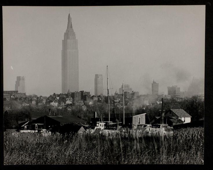44 best cadiou social room images on Pinterest   New york city ...