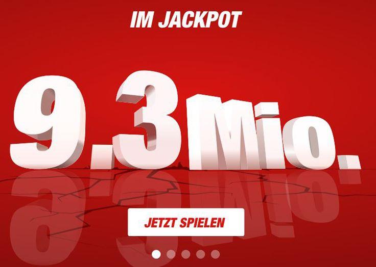 Am Mittwoch kannst du bis zu 9'300'000 Franken mit Swiss Lotto gewinnen!  Setze jetzt dein Spielguthaben ein und sichere dir deine Chance auf 9'300'000 Franken.  Hier 9.3 Millionen Franken gewinnen: http://www.gratis-schweiz.ch/gewinne-9300000-franken-mit-swiss-lotto  Alle Wettbewerbe: http://www.gratis-schweiz.ch