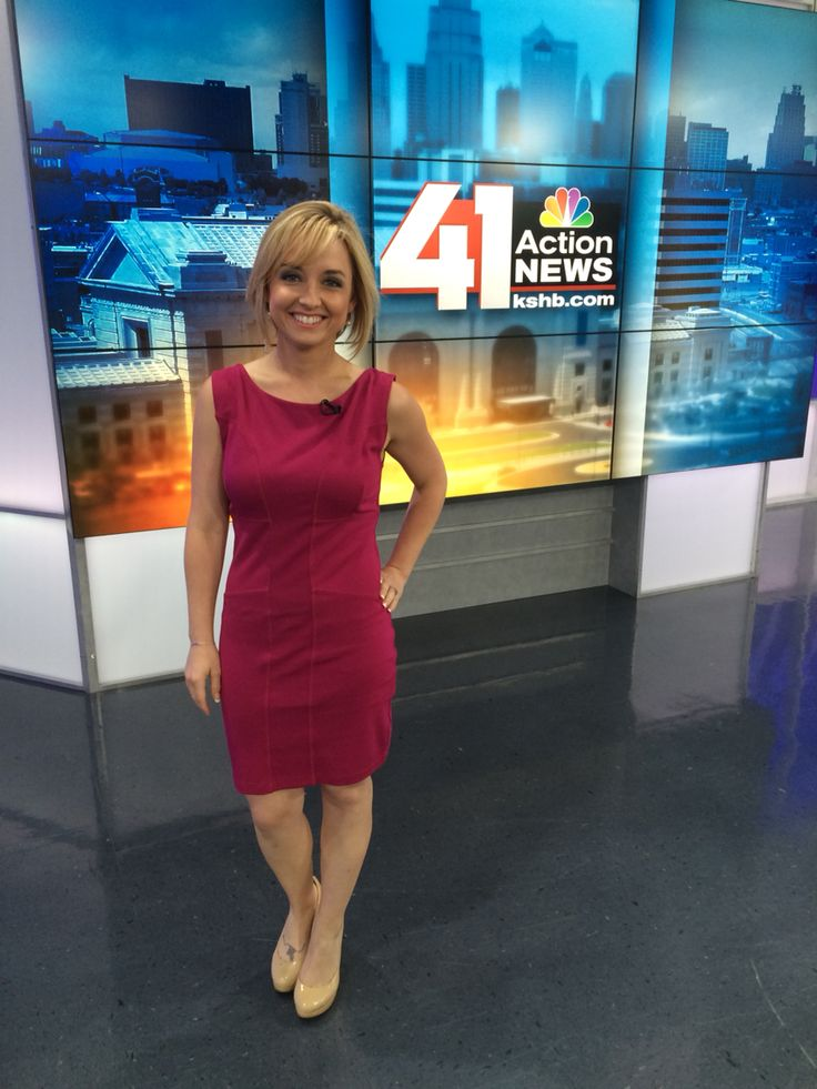 Dress Is From A Boutique In Birmingham Al Called Lotus