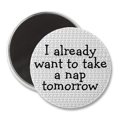 welcome to my life: Funny Sleep Quotes, Real Life, Pregnancy Quotes Funny, My Life, Naps Time, Naps Tomorrow, Totally Me, Tomorrow Magnets, Take A Naps
