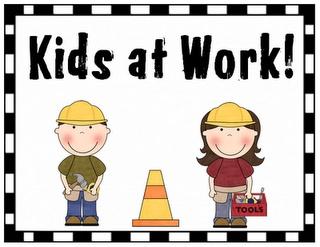 FREE Classroom Helper goodies! Really like this one. : Students Job, Class Job, Classroom Freebies, Classroom Job For 1St Grade, Job Application, Classroom Organizations, Classroom Management, Classroom Ideas, Job Ideas