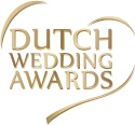 Dutch Wedding Awards
