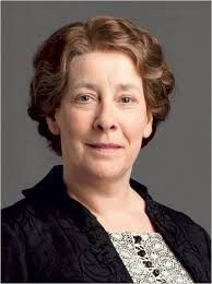 new interview from Mrs. Hughes where she talks about downton versus zombies!Abbey Phyllis, Head Housekeeping, Downtonabbey, Elsie Hugh, Windsor Castle, Families Plans, Phyllis Logan, Downton Abbey, Downton Abbie