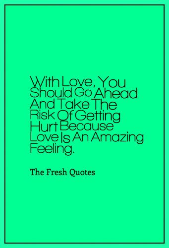 Quotes About Friends Hurting Your Feelings : Best feeling hurt quotes on