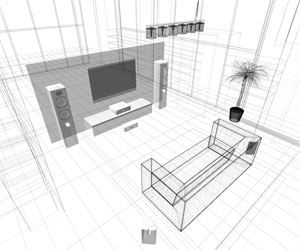 Living Room Design Program Custom Best 25 Room Design Software Ideas On Pinterest  Virtual Room Design Ideas