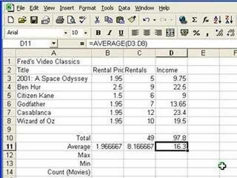 Best 25+ Microsoft excel ideas on Pinterest