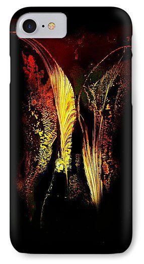 Printed with Fine Art spray painting image Light Fantasy by Nandor Molnar (When you visit the Shop, change the orientation, background color and image size as you wish)