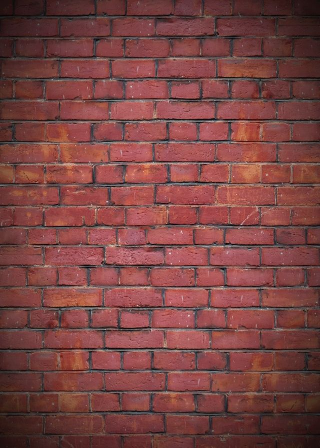 Background Design Of Red Texture Brick Wall Mapping In 2020 Brick Wall Background Brick Wall Background Design