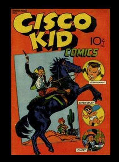 102 Best Cisco Images On Pinterest
