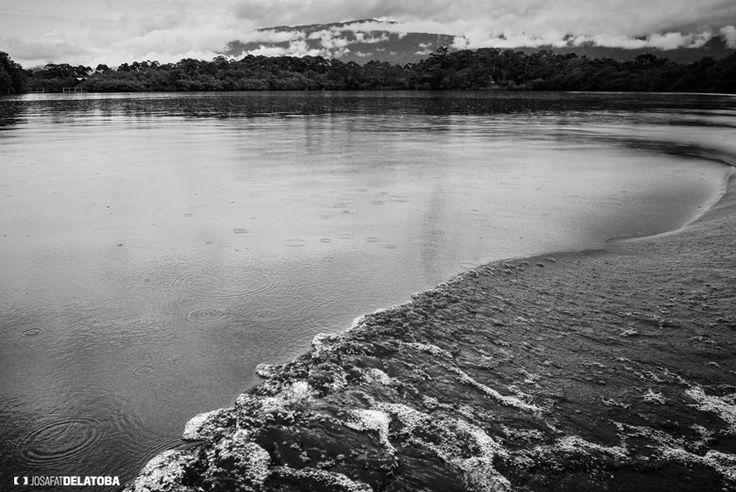 Rio Dulce Guatemala #josafatdelatoba #cabophotographer #landscapephotography #Guatemala #riodulce #stream