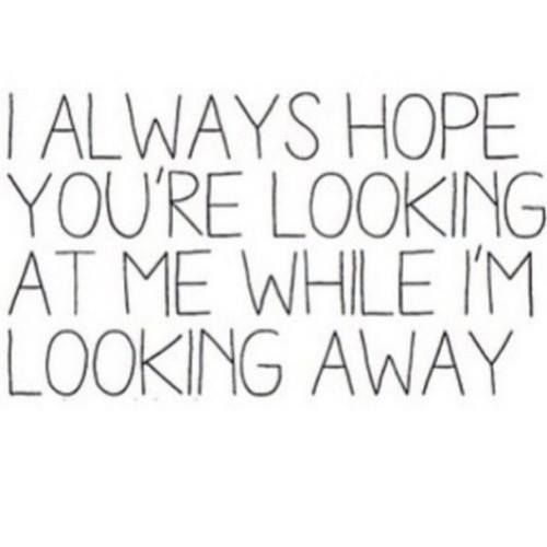 Always♥ | via Facebook auf We Heart It - http://weheartit.com/entry/96394115