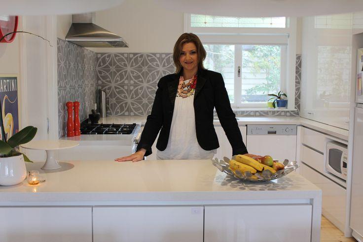 #Kitchens #Revonations  #Artisantiles #InteriorDesign #Moderntraditionalinteriors