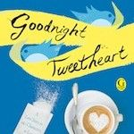 Love, Love, Love this book by the amazing Teresa Medeiros.  A funny/poignant read.: Worth Reading, Twitter, Teresa Medeiro, Teresamedeiro, Goodnight Tweetheart, Books Worth, Great Gifts, Romances Novels, Funny Gifts