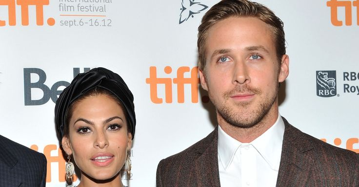 Ryan Gosling and Eva Mendes Welcome Their Second Child!