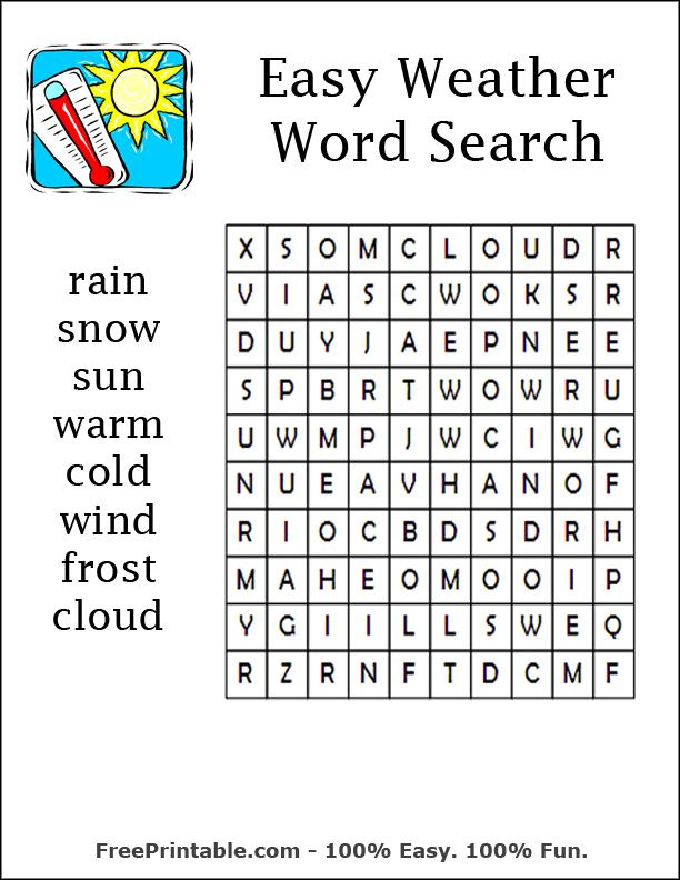 picture relating to Free Printable Word Searches for Adults Large Print identified as Simple+Significant+Print+Term+Glimpse+Printable shiva Basic term