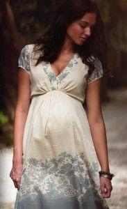 vestito