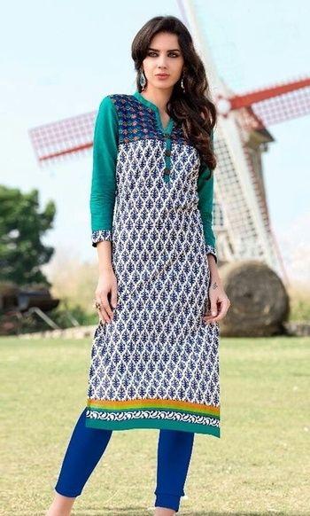 Asha Yadav created a story - #Welcome Summer # #Kurti Love❤# Get elegant cotton kurtis To grab contact.. #Kurti #Welcome