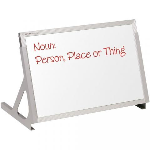 25 Best Ideas About Magnetic White Board On Pinterest