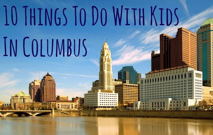 63 best images about things to do with kids in columbus indoors on pinterest indoor tree. Black Bedroom Furniture Sets. Home Design Ideas