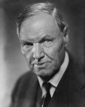 As long as the world shall last there will be wrongs, and if no man objected and no man rebelled, those wrongs would last forever. - Clarence Darrow