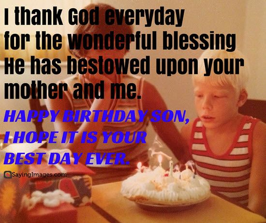 Happy 40th Birthday In Heaven Quotes: 1000+ Ideas About Birthday Wishes Messages On Pinterest