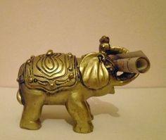 Feng Shui: Los Elefantes Atraen Dinero | Día por Día me Supero