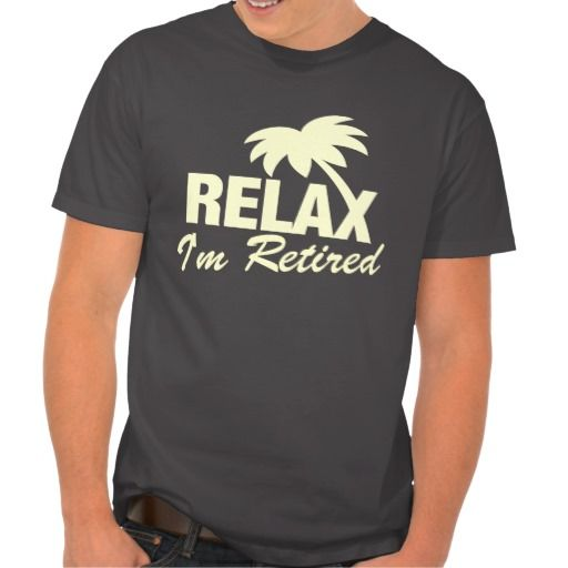 15 best images about retirement t shirt on pinterest for Cheap t shirt design websites