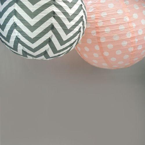 1000 id es sur le th me led lampions sur pinterest lampion lichterkette gu - Boules japonaises originales ...