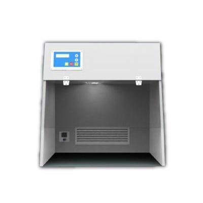 Cabine de Segurança Biológica - Classe I S11-G - BSTec BioClassi