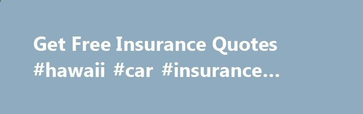 Free Insurance Quotes Get Cheapest Car Insurance In Mississippi With No Money Down & No .