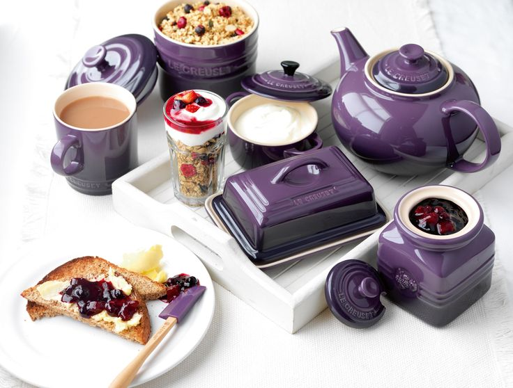 17 Best Ideas About Le Creuset Stoneware On Pinterest Le