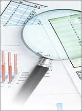 Fundamentals of Forensic Accounting Certificate Program