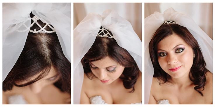 Mr and Mrs Nițu – wedding -  see more on www.TeoInPixeLand.ro