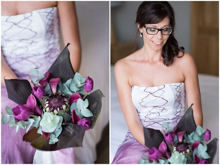 garden route wedding brenton haven - janni & ilse wedding portraits-53