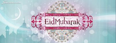 Eid 2017 | Eid Images | Eid HD Images | Happy Eid 3D Wallpapers | Eid Mubarak Wishes| Eid Messages |  Happy Eid Quotes |  Happy Eid Photos | Eid 2017 Pics | Eid Mubarak SMS | Eid Greetings - Eid Quotes, Greetings For Friends, Wishes For Family | Eid Messages For Parents | Happy Eid 2017 HD Images, 3D Wallpapers | Eid Pics| Eid Photos | Eid Gift Ideas