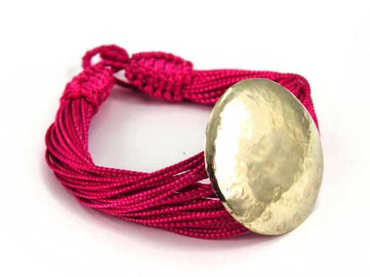 Bracelet Morocco http://www.etnobazar.pl/search/ca:bizuteria-i-dodatki?limit=128
