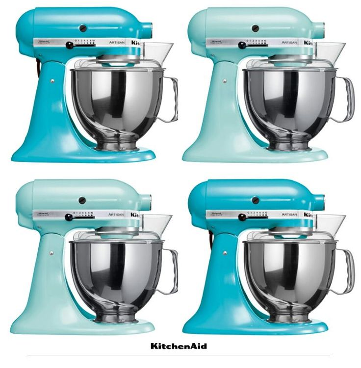 All Kitchenaid Colors 107 best kitchenaid mixer images on pinterest | kitchenaid mixer