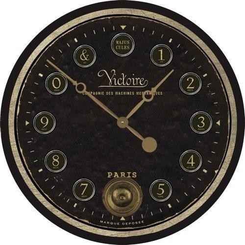 1000 Images About Large Wall Clocks 24 Quot To 60 Quot On Pinterest