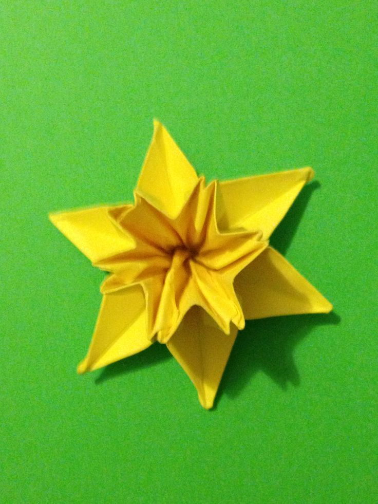 Pin By Peta Louise On My Work  Origami Instructions, Origami, How To Make Paper