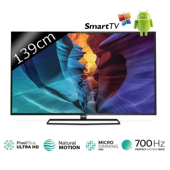 Les 227 meilleures images du tableau tv pas cher sur - Televiseur prix discount ...