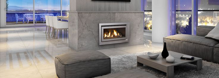 93 Best Images About Fireplace On Pinterest Design