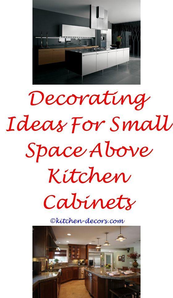 kitchen decor plates and pics of kitchen decor raipur. | kitchen