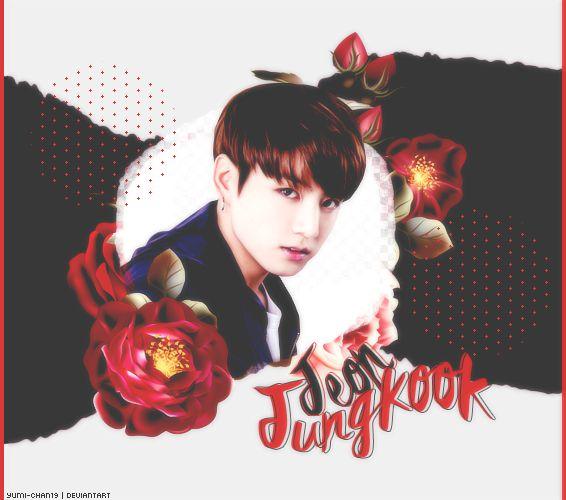 Meu ultimate bias Jungkook png here:fav.me/dbarhwh